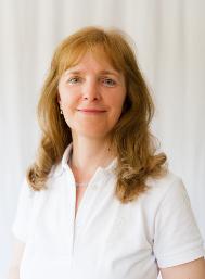 Heilpraktikerin - Janka Diestelmeier, Bonn